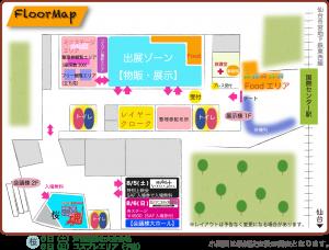 0805_marina-mikichu_map