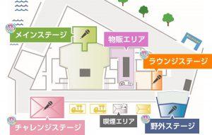 0218_place